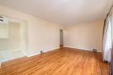 4409 Quincy Dr - Photo 10