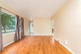 4409 Quincy Dr - Photo 12