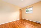 4409 Quincy Dr - Photo 15