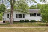 4409 Quincy Dr - Photo 2