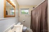 4409 Quincy Dr - Photo 22