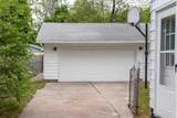 4409 Quincy Dr - Photo 31