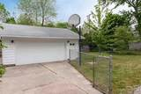4409 Quincy Dr - Photo 32