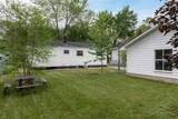 4409 Quincy Dr - Photo 33