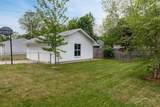 4409 Quincy Dr - Photo 34