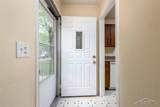 4409 Quincy Dr - Photo 4