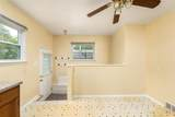 4409 Quincy Dr - Photo 8