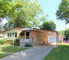 321 Fitzner Dr. - Photo 1