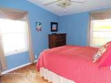 321 Fitzner Dr. - Photo 13