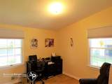 321 Fitzner Dr. - Photo 14