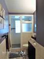 321 Fitzner Dr. - Photo 15