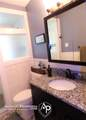321 Fitzner Dr. - Photo 16
