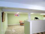 321 Fitzner Dr. - Photo 20