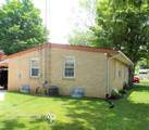 321 Fitzner Dr. - Photo 29
