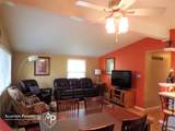 321 Fitzner Dr. - Photo 3
