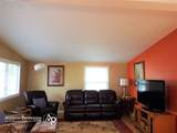 321 Fitzner Dr. - Photo 4