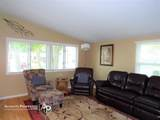 321 Fitzner Dr. - Photo 5