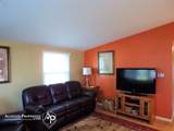 321 Fitzner Dr. - Photo 6