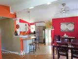 321 Fitzner Dr. - Photo 7