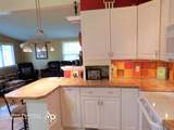 321 Fitzner Dr. - Photo 9