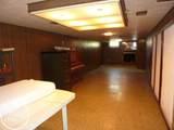 38415 Elmite - Photo 20