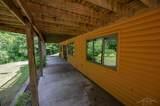 832 Lahman Trail - Photo 30