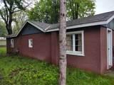 113 Woodland Walk - Photo 2