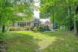 12782 Whisper Ridge Drive - Photo 45