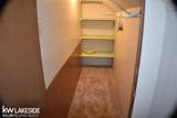 20276 Country Club Dr - Photo 11