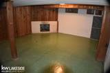 20276 Country Club Dr - Photo 14