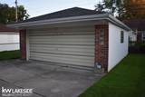 20276 Country Club Dr - Photo 18