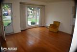 20276 Country Club Dr - Photo 6