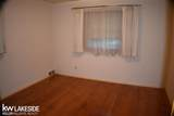 20276 Country Club Dr - Photo 7