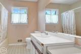 5290 Westview - Photo 13
