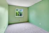 5290 Westview - Photo 16