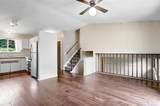 5290 Westview - Photo 9