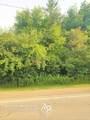 0 Lapeer Rd. - Photo 1