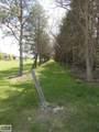74547 True Road - Photo 22
