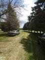 74547 True Road - Photo 29