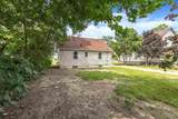 225 Grout St - Photo 25