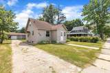 225 Grout St - Photo 4