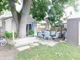 23104 Columbus Ave. - Photo 3