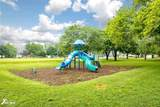 5912 Oakwood - Photo 35