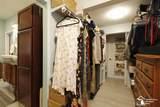 10338 Cedarcrest - Photo 43