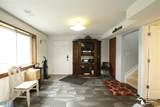 10338 Cedarcrest - Photo 60