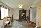 10338 Cedarcrest - Photo 61