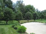 12382 Orchard Wood - Photo 4