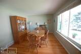 31446 Kenwood Avenue - Photo 10