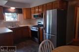 31446 Kenwood Avenue - Photo 12