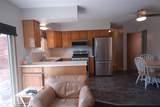 31446 Kenwood Avenue - Photo 14